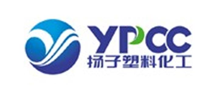 南京扬子塑料化工有限责任公司